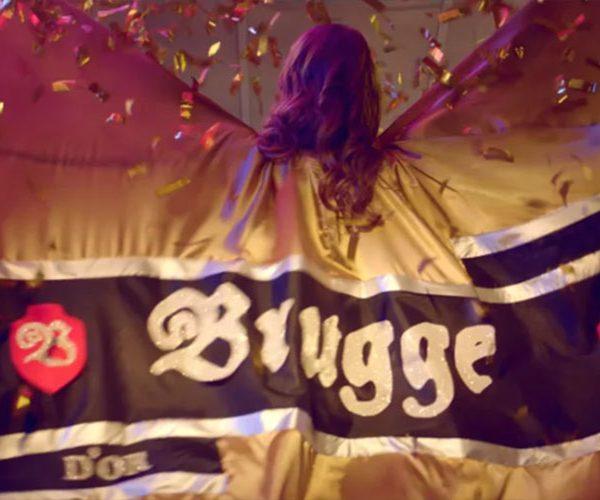 Oud Brugge KaaS (20S)